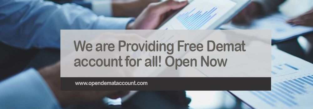 open zerodha demat account online