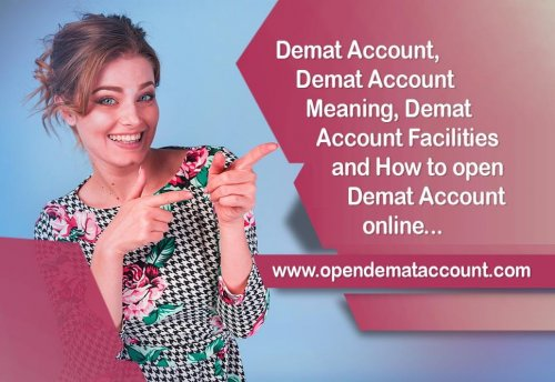 Demat-Account-Meaning