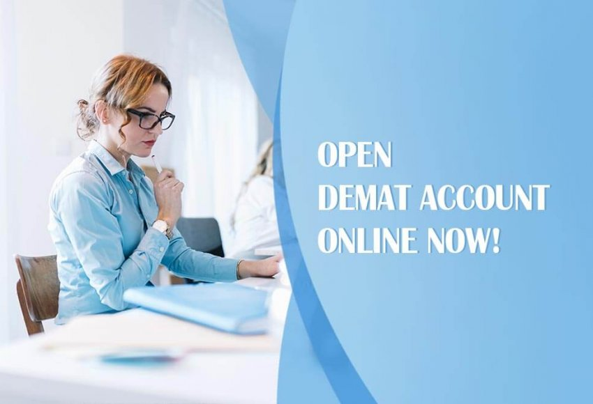open-demat-account-online