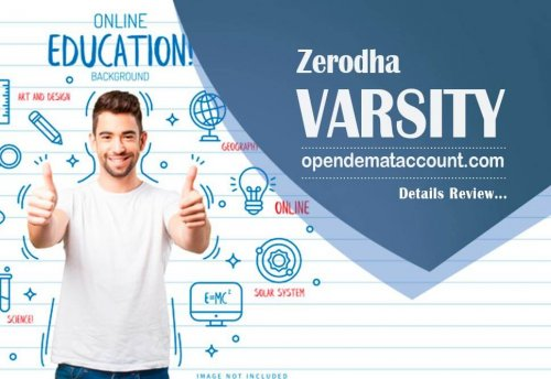 What-is-Zerodha-Varsity-and-How-to-use-it
