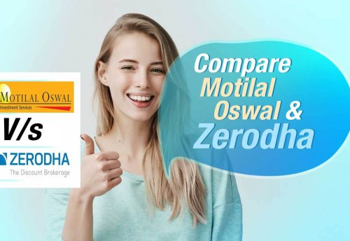 Motilal-Oswal-Vs-Zerodha---Broker-Comparison-and-Review-2021