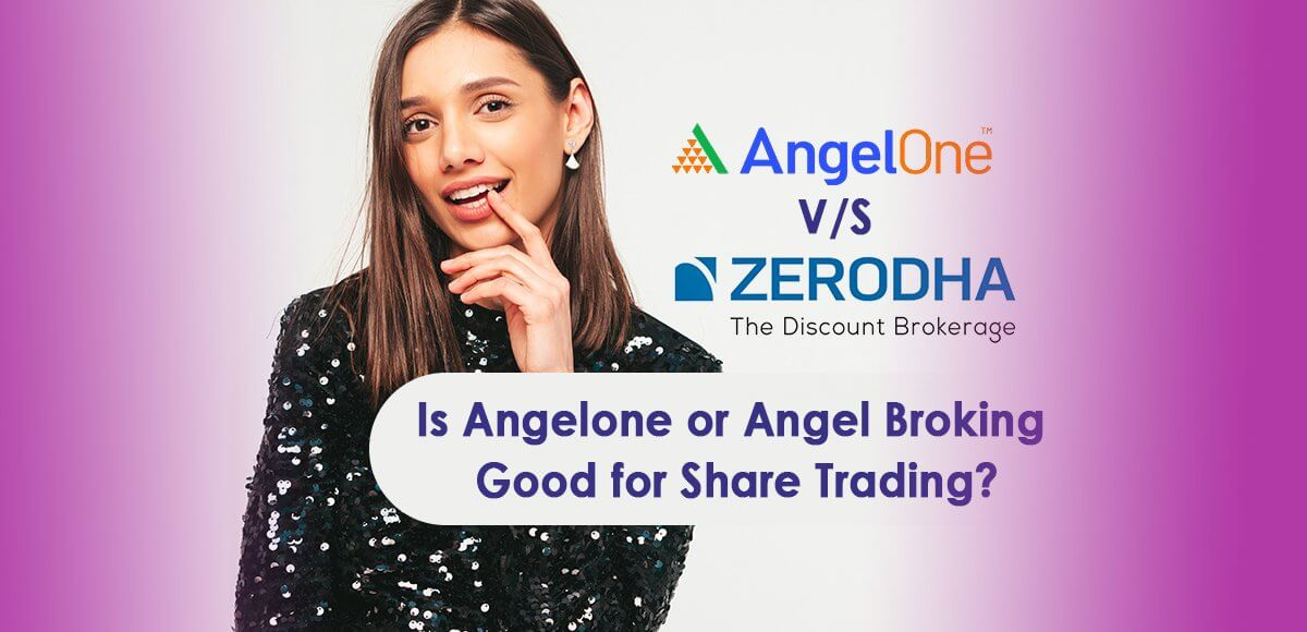 Is-Angelone-or-Angel-Broking-good-for-share-trading
